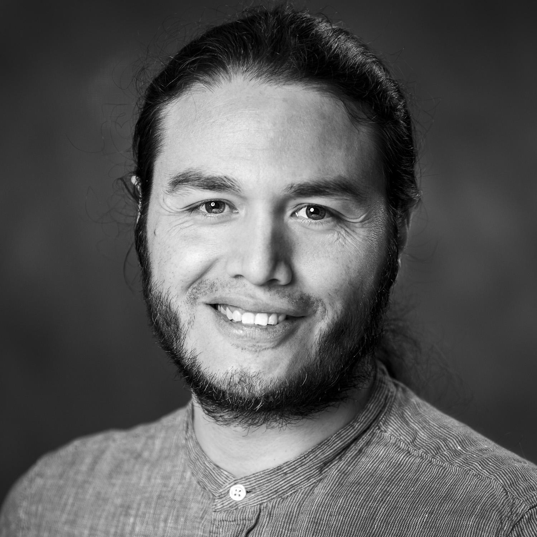 Julian Tinoco Lacetech Founder